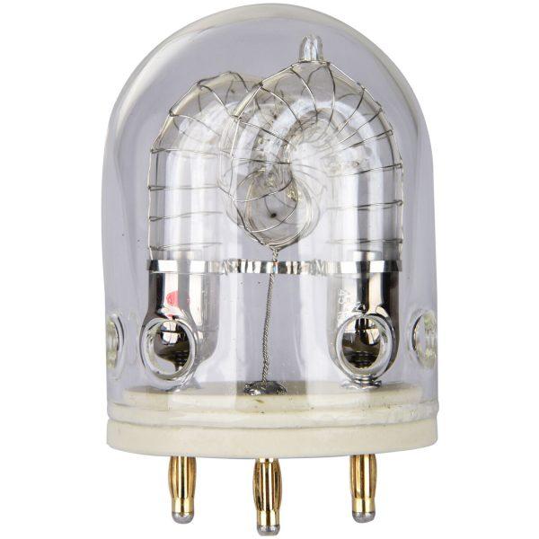 eshop10 lampada flash godox ad600 ad600b ad600bm 2