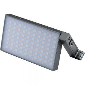 Godox M1 Iluminador Led RGB Mini Creative Light