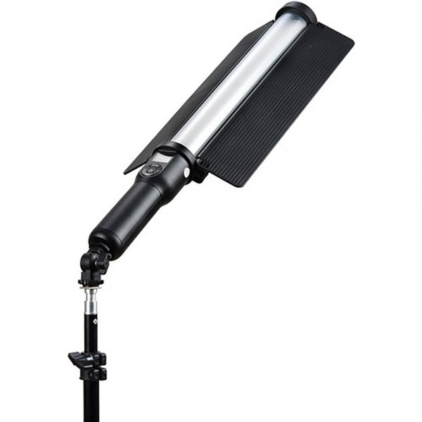 eshop10 led lc500 bastao godox 8