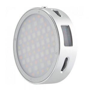 Godox R1 Iluminador Led RGB Mini