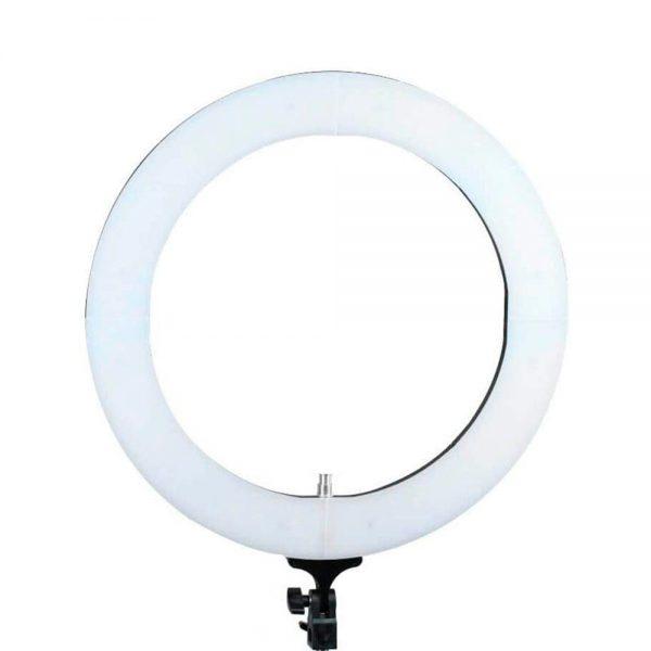 eshop10 led ring 46 cm 1