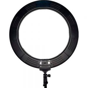 eshop10 led ring 46 cm 2