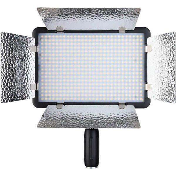 Godox LED500LRCIluminador LED