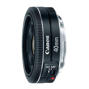 eshop10 lente canon 40mm 1