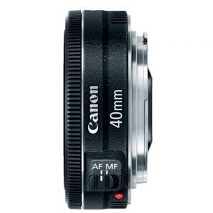 eshop10 lente canon 40mm 2