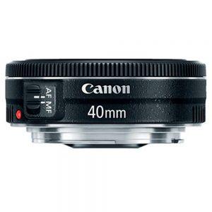 eshop10 lente canon 40mm 3