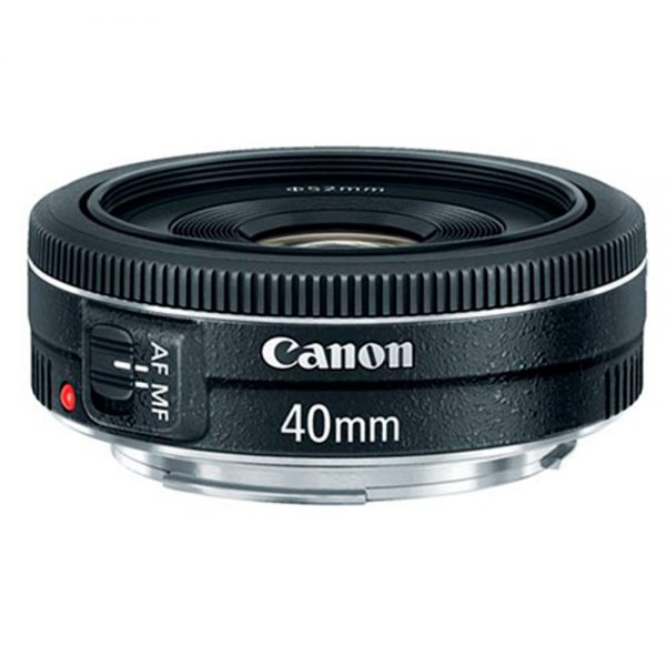 eshop10 lente canon 40mm 4