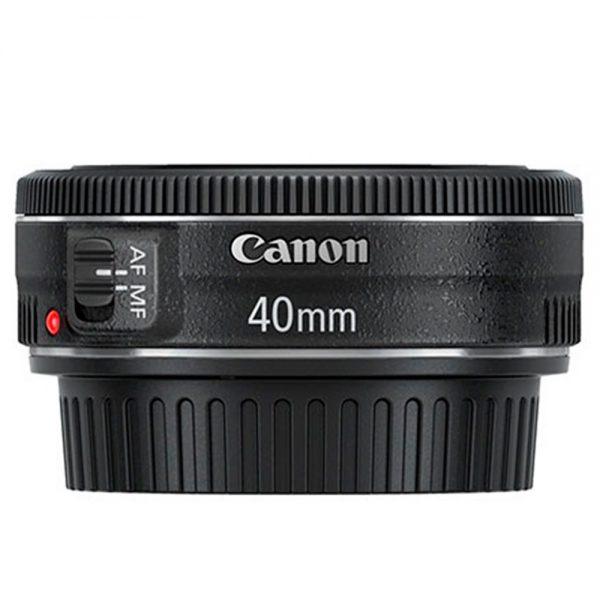 eshop10 lente canon 40mm 5