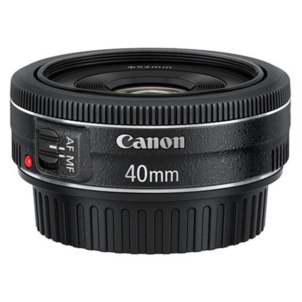 eshop10 lente canon 40mm 6