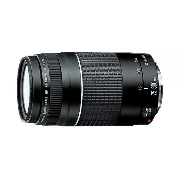 eshop10 lente canon 75 300mm 1