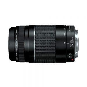 eshop10 lente canon 75 300mm 2