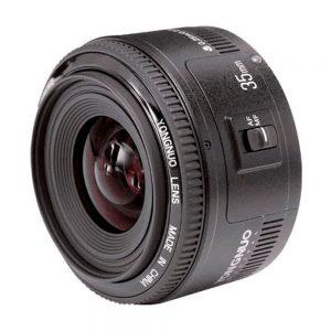 eshop10 lente yongnuo 35mm 1 1