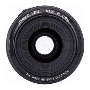 eshop10 lente yongnuo 35mm 3 1