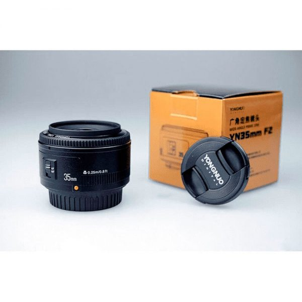 eshop10 lente yongnuo 35mm 4 1