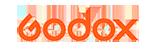 eshop10 logo godox site descricao