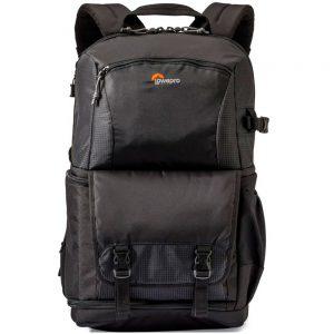 Mochila Lowepro Fastpack BP 250 AW II