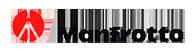 eshop10 manfrotto logo site descricao