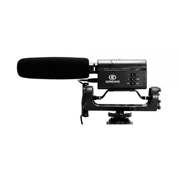 eshop10 microfone condensador greika gk sm10 2
