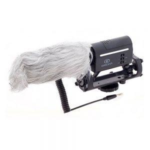 eshop10 microfone condensador greika gk sm10 3