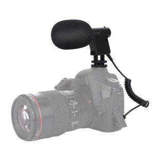 eshop10 microfone direcional boya by vm01 1