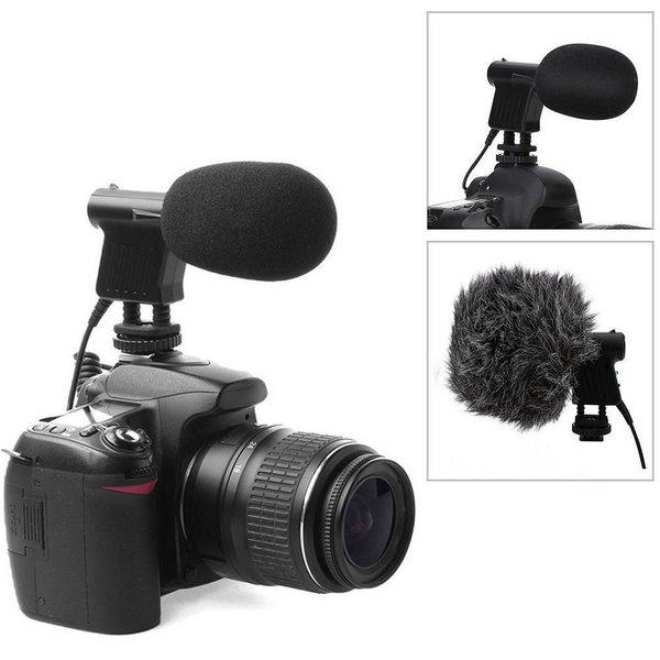eshop10 microfone direcional boya by vm01 10