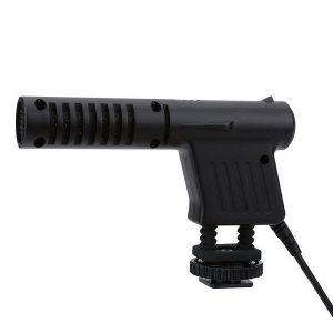 eshop10 microfone direcional boya by vm01 2