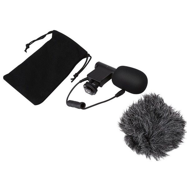 eshop10 microfone direcional boya by vm01 6