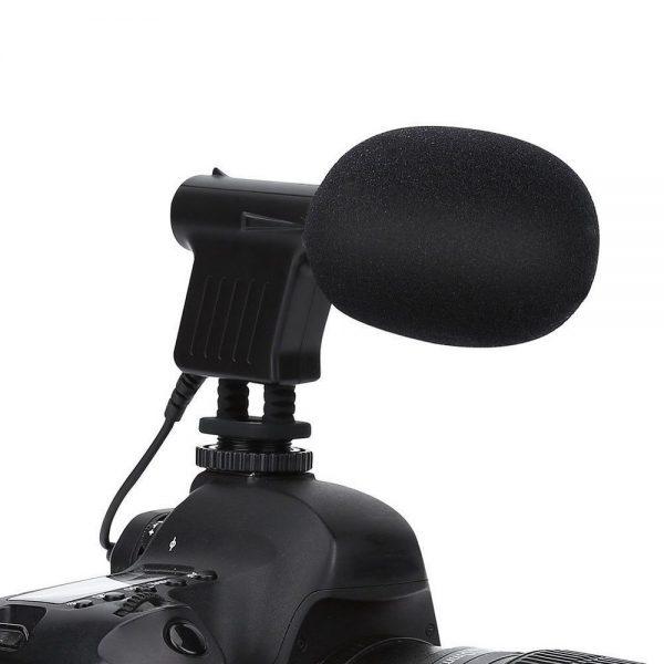 eshop10 microfone direcional boya by vm01 8