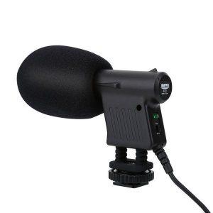 eshop10 microfone direcional boya by vm01 9