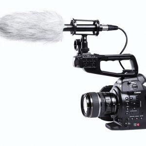 eshop10 microfone direcional shotgun boya by pvm1000 2