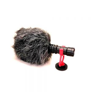 eshop10 microfone greika gk vm01 1