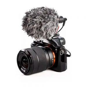 eshop10 microfone greika gk vm01 2