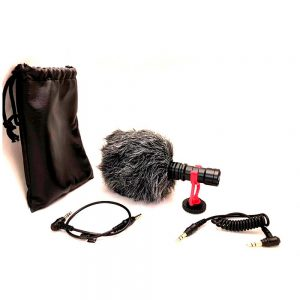 eshop10 microfone greika gk vm01 3