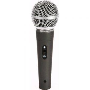 eshop10 microfone santo angelo sas58c 1