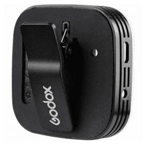 eshop10 mini led godox ledm32