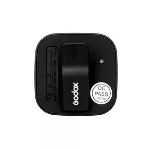 eshop10 mini led godox ledm32 5