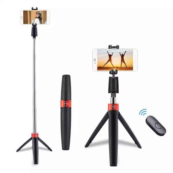 eshop10 mini tripe pau de selfie y11 2