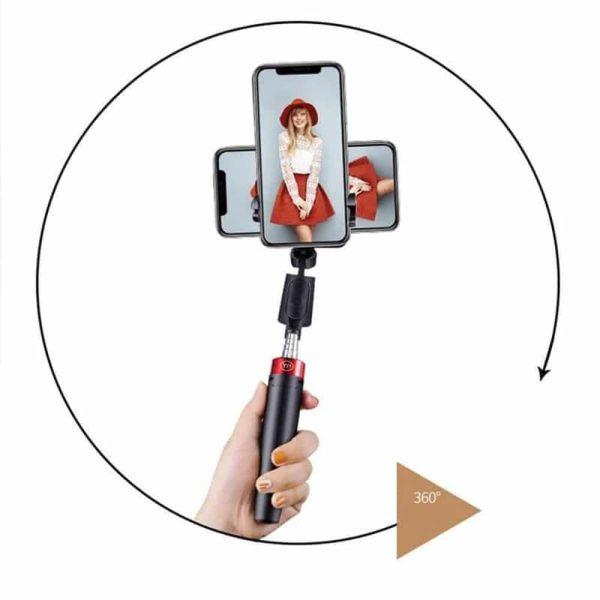 eshop10 mini tripe pau de selfie y11 4