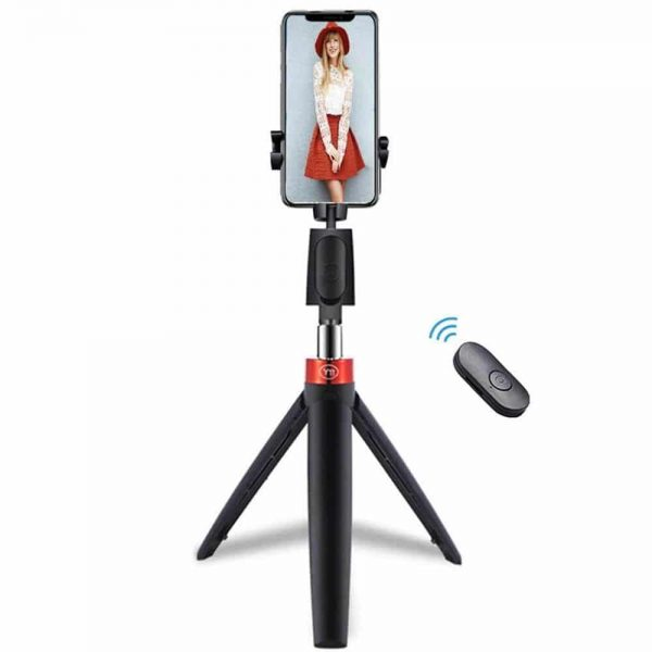 eshop10 mini tripe pau de selfie y11