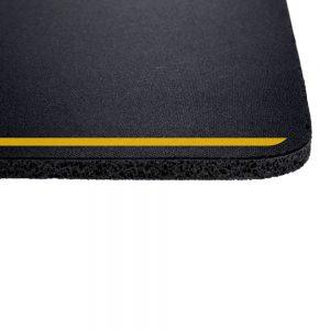 eshop10 mousepad corsair mm200 4