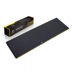 eshop10 mousepad corsair mm200 5