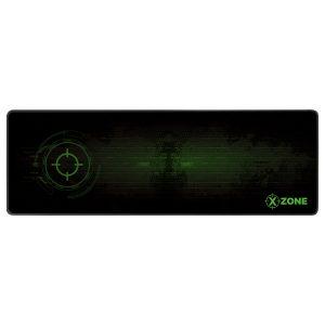 eshop10 mousepad xzone gmp 02