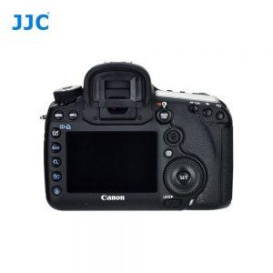 eshop10 ocular jjc ec 5 canon 5