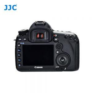 eshop10 ocular jjc ec 5 canon 6