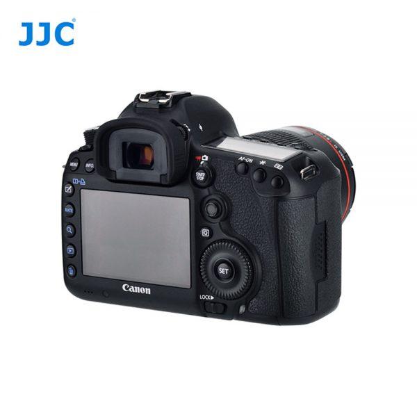 eshop10 ocular jjc ec 5 canon 7