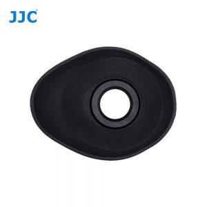 eshop10 ocular jjc ec egg canon 1