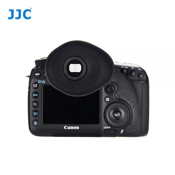 eshop10 ocular jjc ec egg canon 5