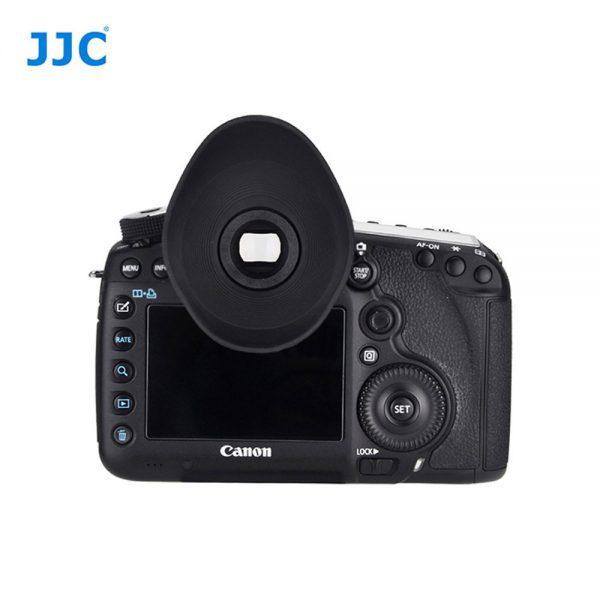 eshop10 ocular jjc ec egg canon 6