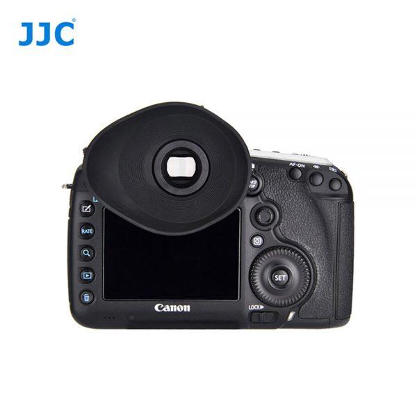 eshop10 ocular jjc ec egg canon 7