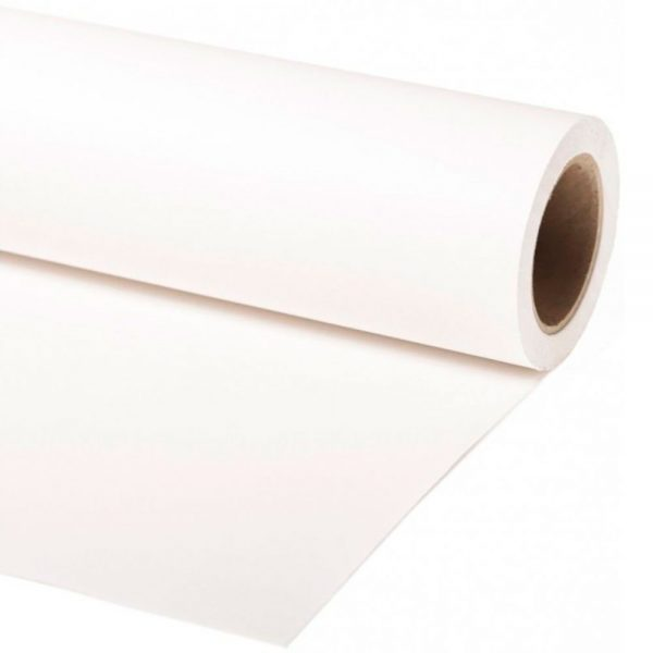 eshop10 papel fundo infinito branco